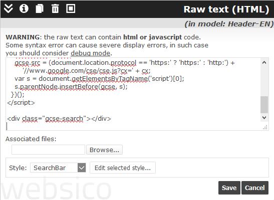 rawtext.jpg